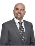Mark Shorrock, RE/MAX - Profile Real Estate