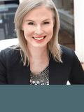 Vanessa Grant, Toop & Toop Real Estate - (RLA 2048)