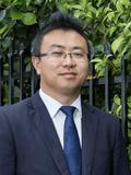 Steven Qu,