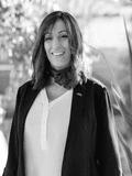 Mary Khalil, Westons Property & Co. - WINSTON HILLS