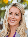 Cynthia Dobbin, Eview Group - Tallon Estate Agents