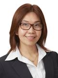 Miranda Luong,