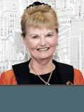 Nonie Ressler, Ressler Property - Caringbah