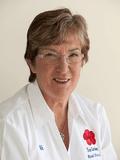Alison Harrison,