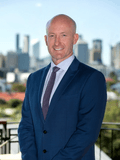 John Fredericks, Dixon Family Estate Agents - Toowong