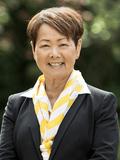 Alphie Wong, Ray White - Wantirna