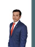 Sameer Shrestha, Professionals - Blacktown