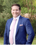 Timothy Prosser, Ray White - Northcote