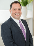 Darren Bonnici, Harcourts Williams - (RLA 247163)