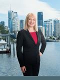 Deahnne Brodie, Ray White - East Brisbane