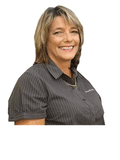 Wendy Houston, Ray White - Gracemere