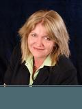 Debbie Sweedman,