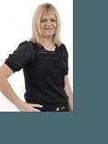 Cindy Borissow, RE/MAX Ultimate - BURPENGARY AND MURRUMBA DOWNS
