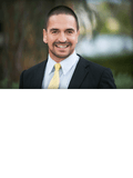 John Rault, Eview Group - Corporate