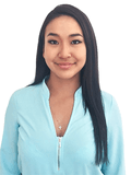 Kathie Feng,