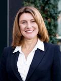 Suzanne Boylan,
