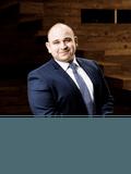 Angelo Di Francesco, Melbourne Estate Agents - Roxburgh Park
