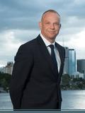 David Price, Ray White - East Brisbane