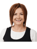Janey Sanderson, Hive Real Estate - SUBIACO