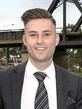 Joshua Lowman, McGrath - Yarraville