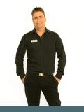 Matt Brown, House 2 Home Real Estate - Ormeau