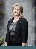 Bianca Denham, Ray White Adelaide Group - Adelaide