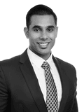 Anil Singh, Bellcourt Property Group - SOUTH PERTH