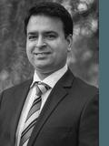Gurmit Singh Aiden,
