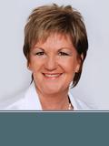 Joan Naldrett,