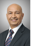 Dilip Shah, Re/Max Panorama - TUART HILL