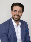 Phil Jones, Propel Realty