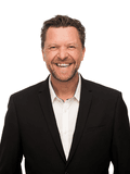 Garth Muller, McLaren Real Estate - Narellan