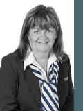 Sue Faulds,