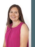 Emma Thorpe, Paterson & Veal - LAKE WENDOUREE