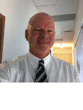 Anthony Beamish, PDC Pty Ltd - West Perth