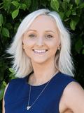 Jessica Hodges, McGrath  - Shellharbour