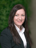 Trish Destito, Melcorp Real Estate - Melbourne