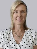 Natalie McQuillan,
