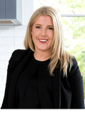 Monica Briers, LITTLE Real Estate  - SOUTH YARRA