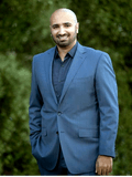 Anil Nanji, Elite Property Rentals