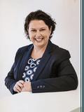 Louise Mitchell, Agency by Glenn Regan - Newtown