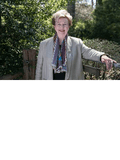 Margaret McCauley, Margaret McCauley Real Estate - Bowral