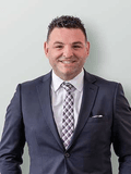 Joe Bousimon, Belle Property - Parramatta