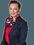 Kate Birchall, Barry Plant - Heathmont