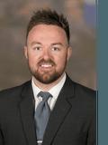 Trent Waters, Jim Aitken & Partners - Jordan Springs