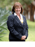 Jane Smith, Ray White - Ingleburn