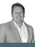 John Smith, Queensland Sotheby's International Realty Brisbane - ASCOT