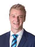 Marcus Washington, Harcourts - Pakenham