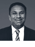 Manny Singh, O'Brien Real Estate - Cranbourne