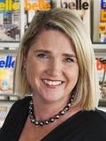 Megan Stanley, Belle Property - Ascot